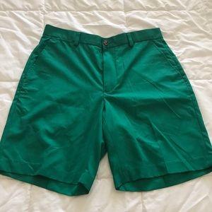 Brooks Brothers Golf Shorts